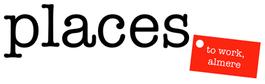 IJsselmere_administratie_administratiekantoor_boekhouder_boekhouding_online boekhouden_Almere_starter_startende ondernemer_zzp_zelfstandig ondernemer_ondernemingsplan_financieringsplan_subsidies_financieringen_uitzendbureau_detachering_werving en selectie