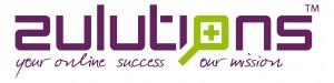 zulutions_online_marketing_IJsselmere_administratie_Almere